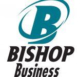 BB Logo HiRes