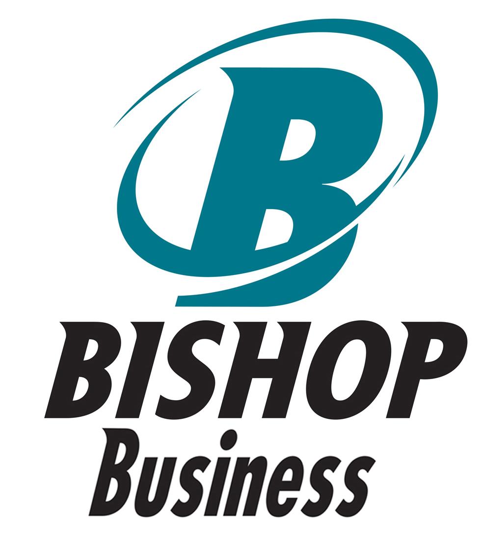 2018 golf fore grants elkhorn public schools foundation for Bb logo