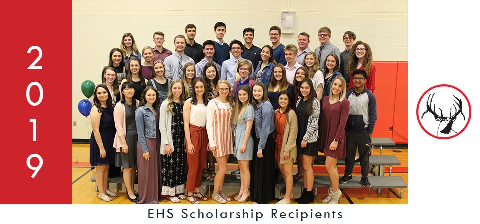 Scholarship Programs | Elkhorn Public Schools Foundation