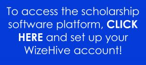 scholarship-button