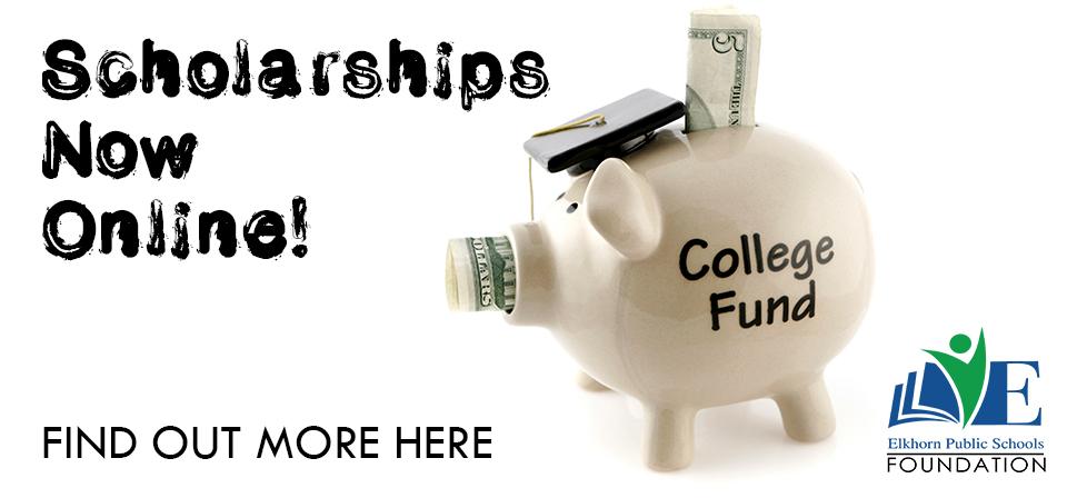 scholarshipsnowonline
