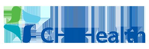 CHI Health Logo