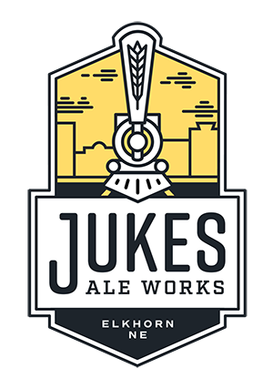 Jukes Ale Works logo