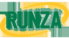 Runza logo