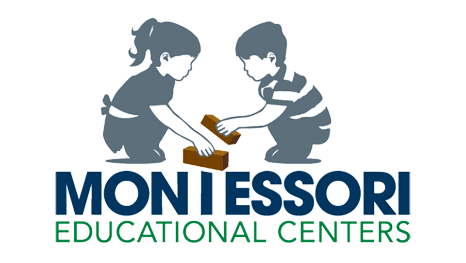 Montessori Educational Centers logo