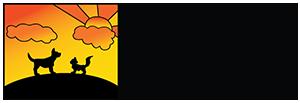 Skyline Vet Logo