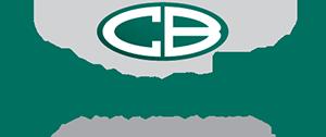 christian brothers auto logo