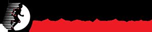 stodden pt logo