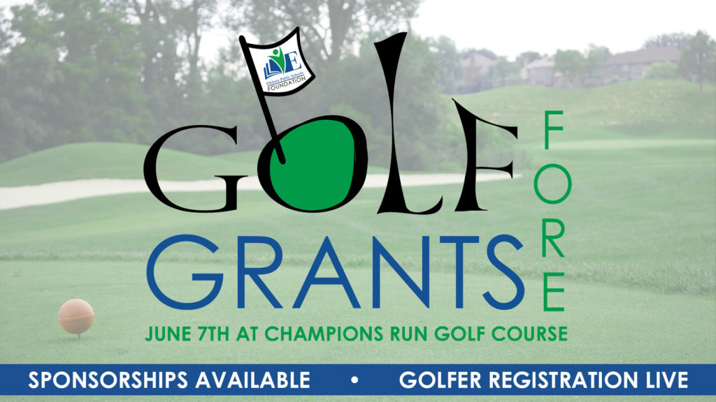 This image has an empty alt attribute; its file name is 2021-G4G-SPONSORSHIPS-AVAILABLE-GOLF-REGISTRATION-LIVE-1024x576.jpg