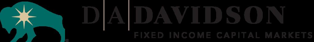 D. A. Davidson & Co. Logo